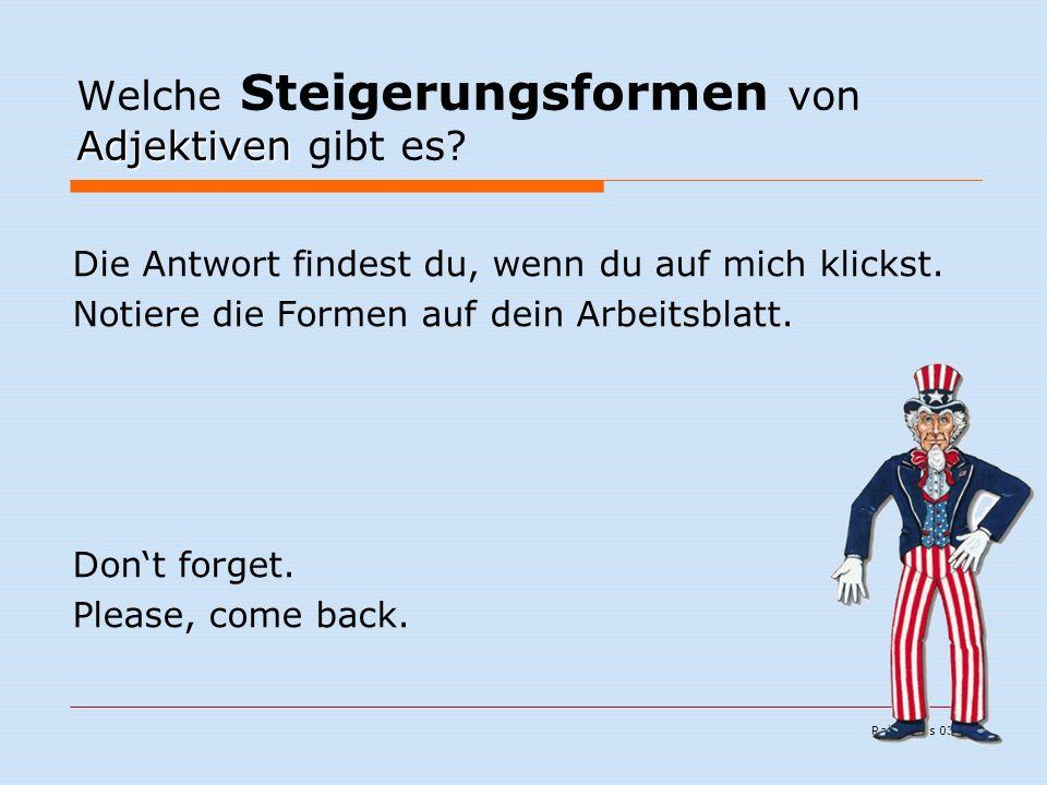Ralf Kuchs 03/06 1.Steigerung 1.