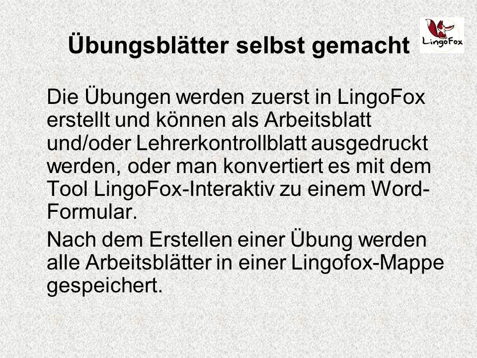 Outstanding LCM Und Gcf Arbeitsblatt Embellishment - Kindergarten ...