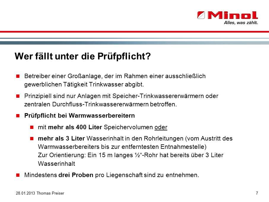 1828.01.2013 Thomas Preiser 4.