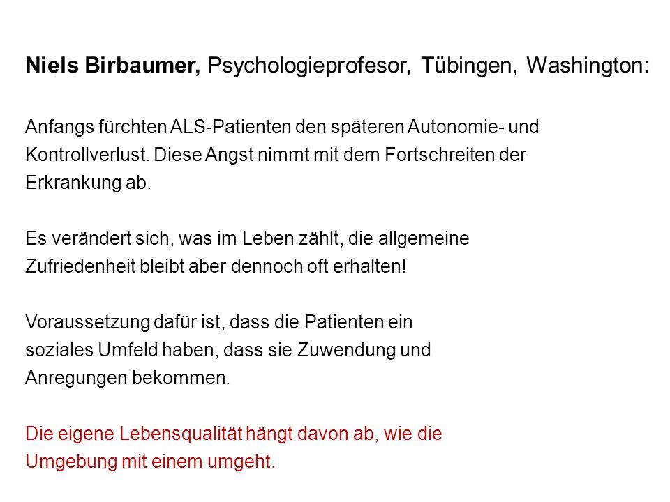 Müller F, Romero B., Wenz M.Alzheimer und andere Demenzformen.
