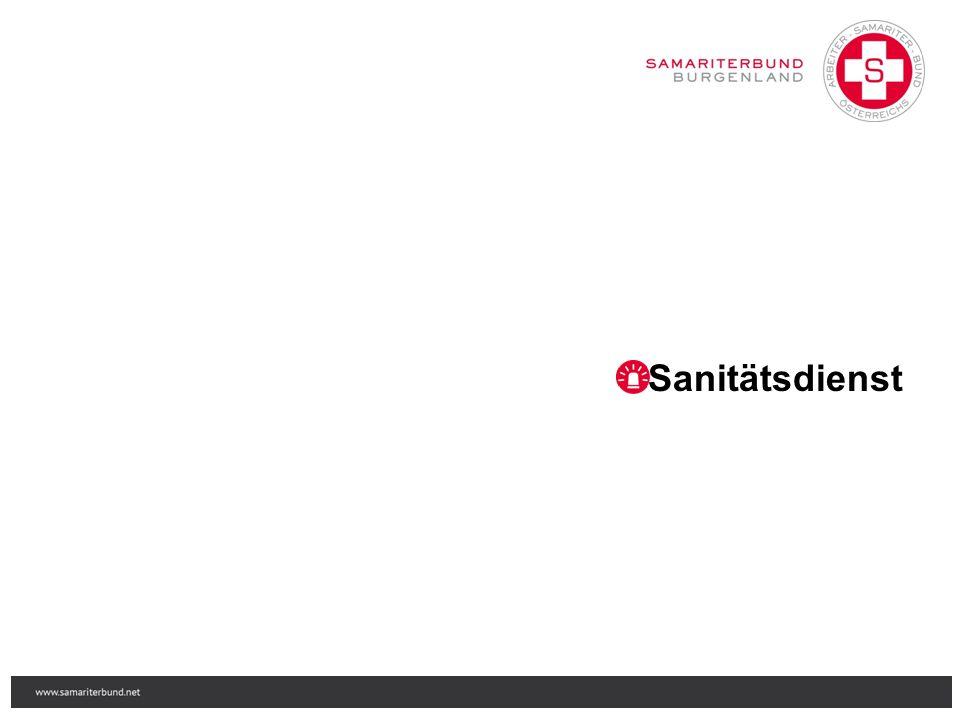 Einsätze der KHD Gruppe 2014 Flutkatastrophe am Balkan Organisation von Hilfslieferungen Einsatz vor Ort zur Trockenlegung von Schulen in Bosnien 2015 Einsatz in der Flüchtlingskrise Transitnotquartier in Wiesen, Versorgung von 7200 Flüchtlingen Logistische Unterstützung bei der Bereitstellung von Flüchtlingsunterkünften in Podersdorf, Neusiedl am See, Potzneusiedl, Luising, Jennersdorf und Oberpullendorf