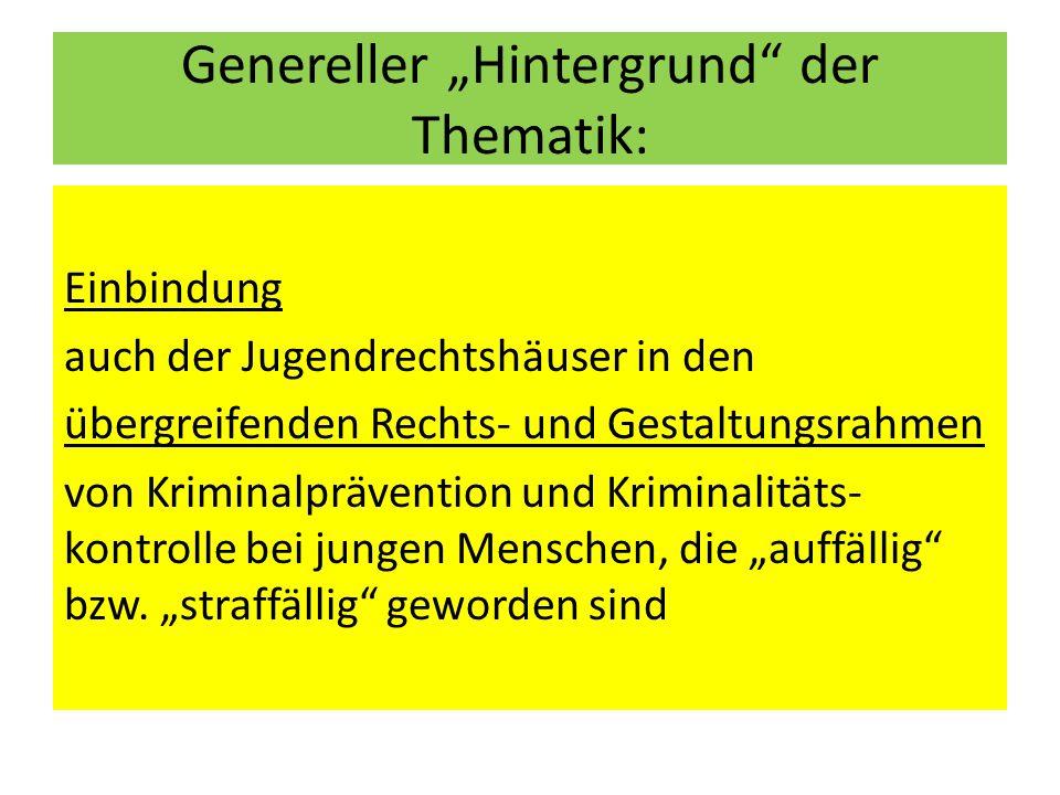 Vorgaben des Grundgesetzes Sozialstaatsprinzip (Art.