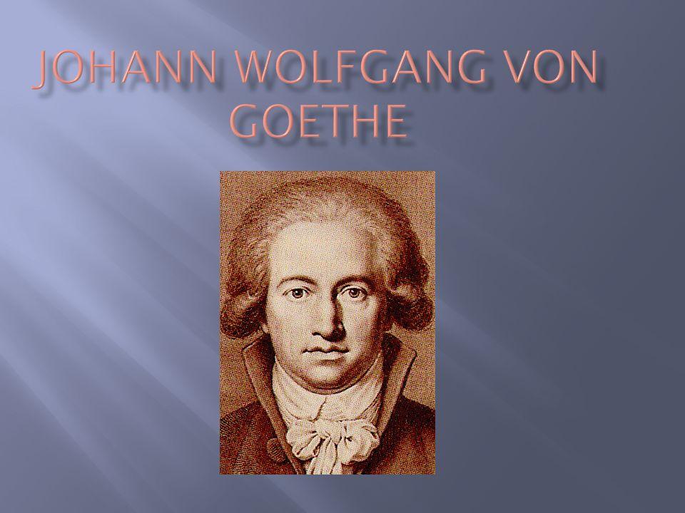 H.Heine schrieb nicht nur lyrische Gedichte.Er protestierte gegen Tyranei und Despotismus.