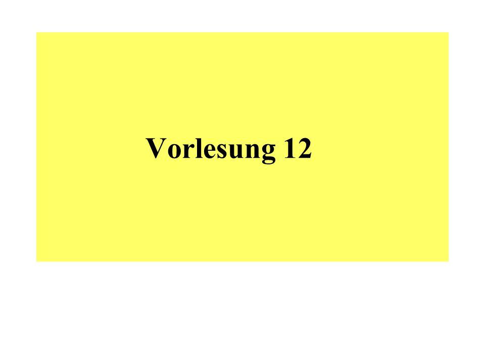 RTVV (SR 784.401) Art.