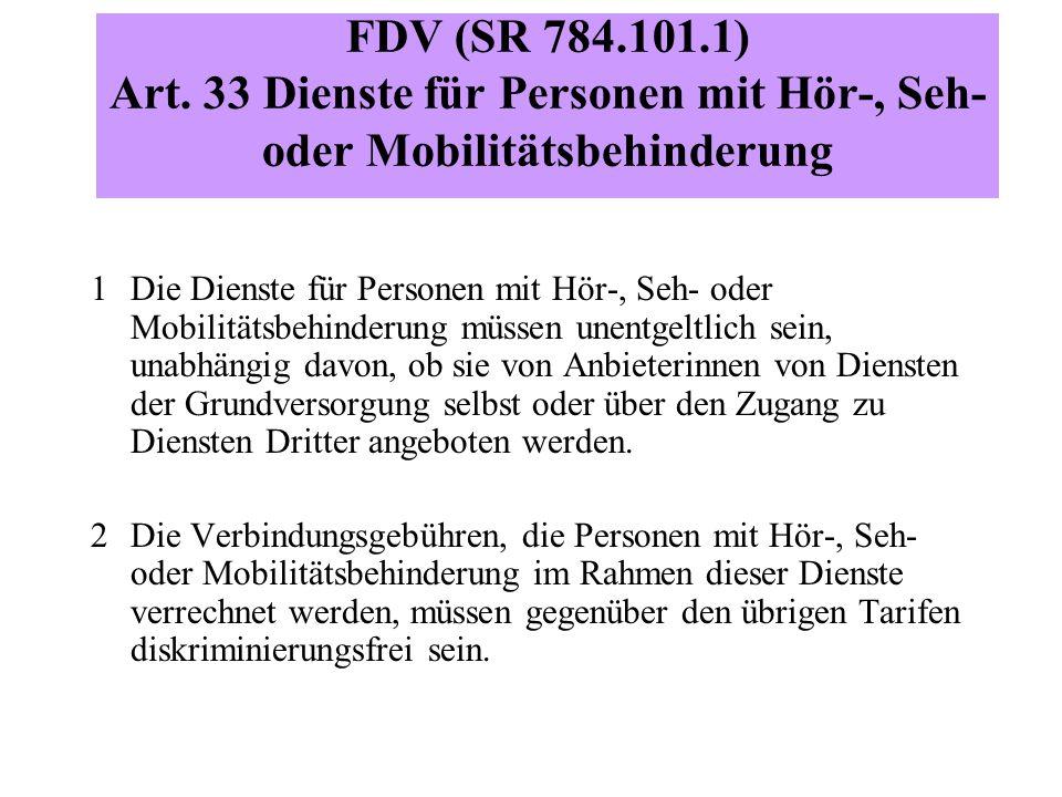 FDV (SR 784.101.1) Art.