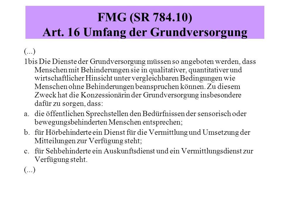 FMG (SR 784.10) Art.