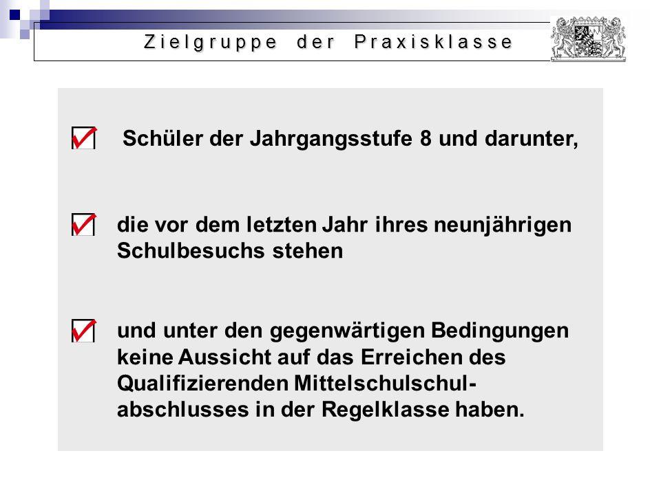 Streifzug durchs Schuljahr (außerunterrichtlich) (Beispiel 2014/2015) Sept.