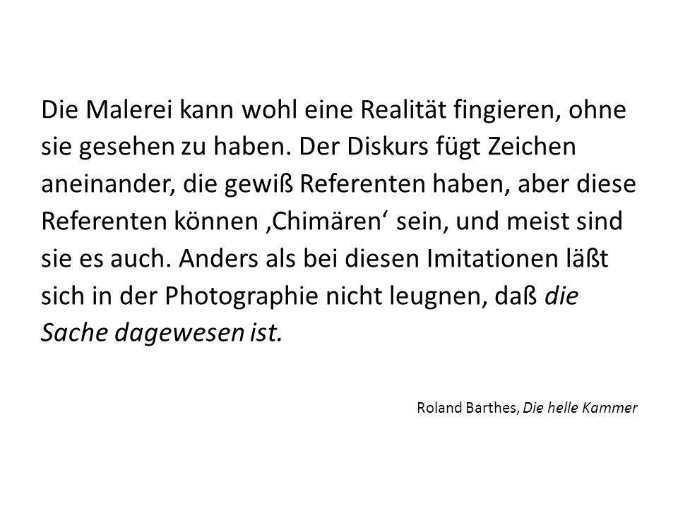 Wirklichkeit oder Traum.Wahrheit oder Illusion.