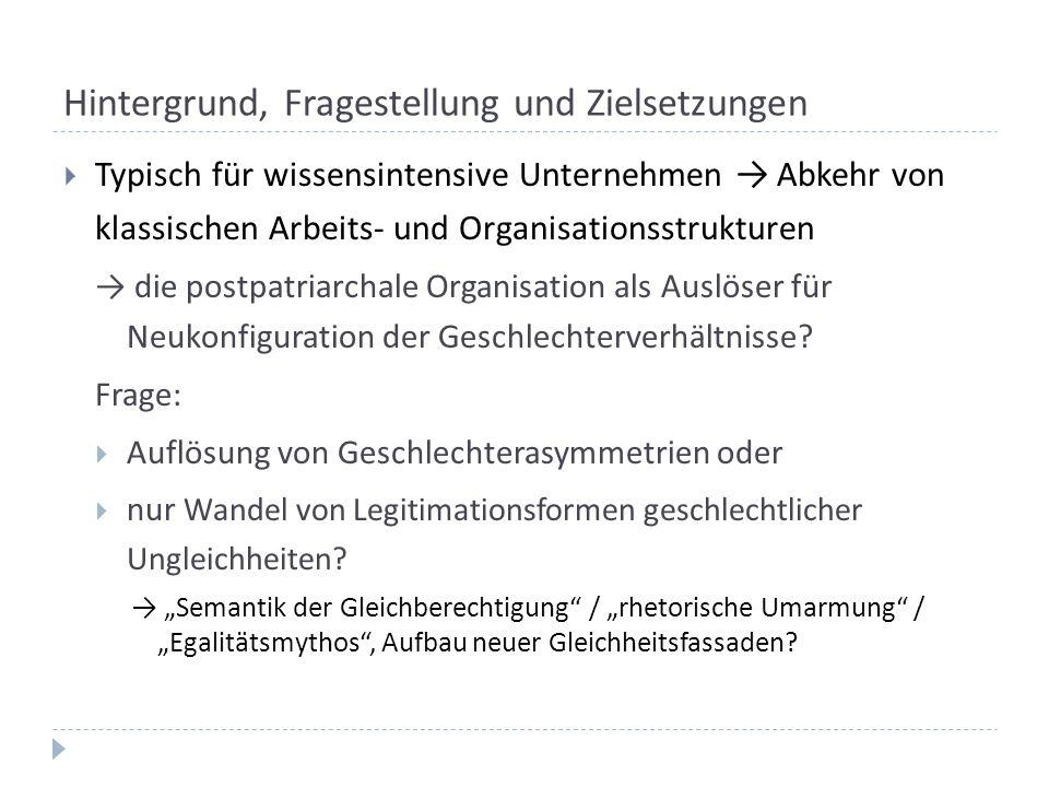 Problemfeld: gender pay gap  Vorstandsgehälter Biometa Quelle: Geschäftsbericht Biometa 2008 In Euro Fixe Vergütung Variable Vergütung Sonstige Vergütung Gesamt- Vergütung Herr Dr.