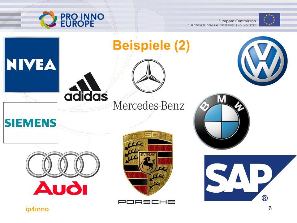 ip4inno 7 Adidas 3 Streifen 2 Streifen – C&A, H&M Sportkleidung.