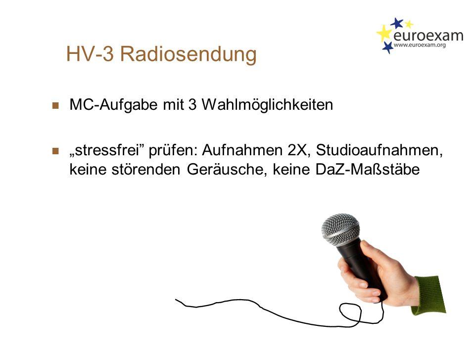 """Strategien Hauptproblem: statt Lösung """"Blindekuh-Spiel n eig."""