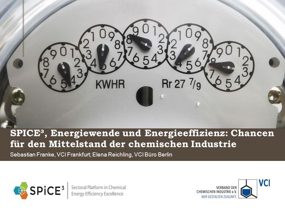 Ausstieg Kernenergie Energiekonzept der Bundesregierung 2010 Energiewende Zielsetzungen Energie- effizienz Energie- effizienz Erneuerbare Energien CO²- Emissionen Laufzeit- verlängerung Kernenergie Bis 2022 Abschaltung aller KKW 22