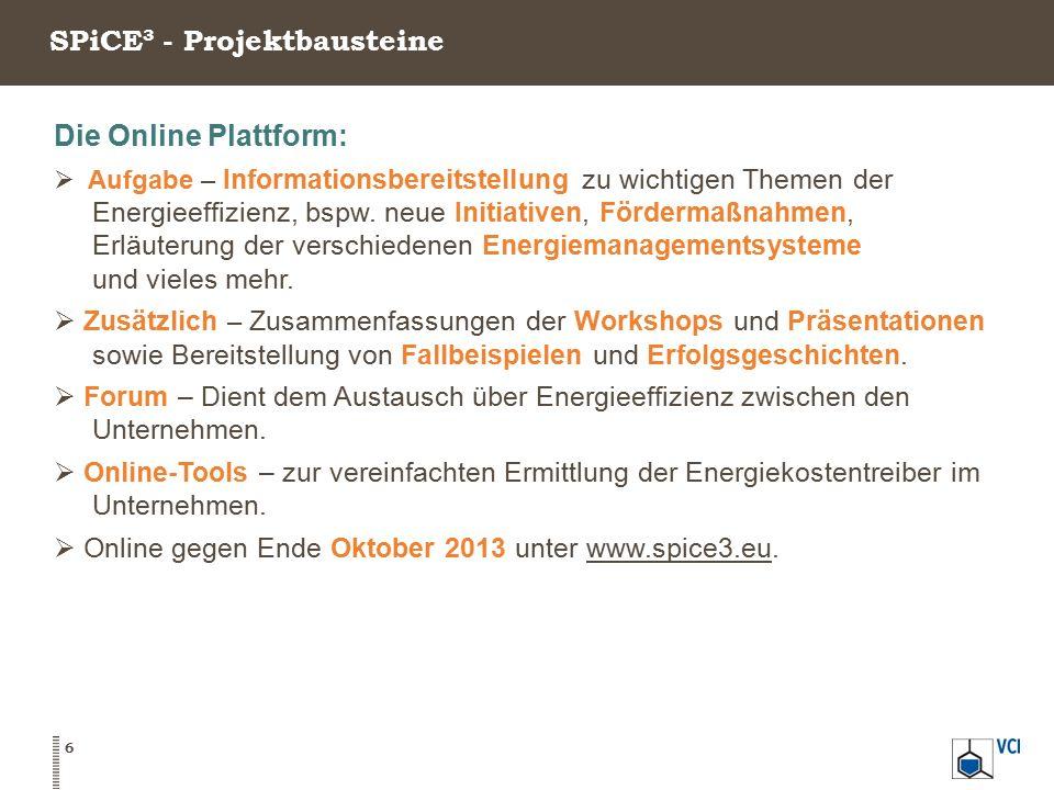 Energiemanagement – Überblick politische Regulierung Energie- management- systeme und Energie- effizienz Energiesteuer- Spitzenausgleich Besondere Ausgleichs- regelung im EEG EU-Energie- effizienzrichtlinie Neu.