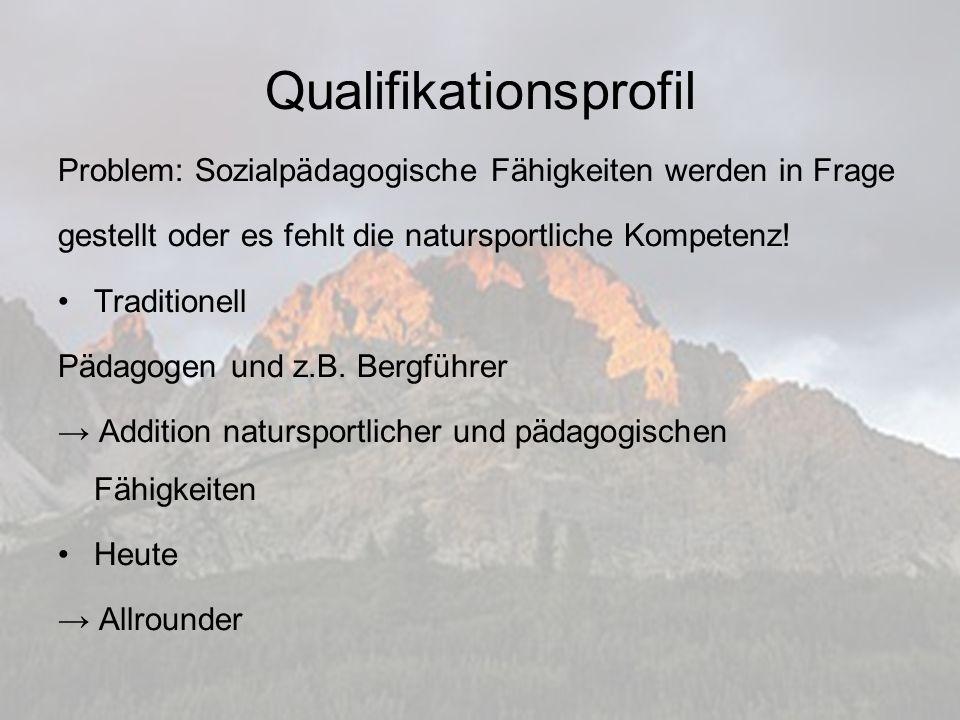 """Soft Skills Organisatorische Fähigkeiten, Betreuer- und Anleitungskenntnisse und """"Helfer - Qualitäten."""