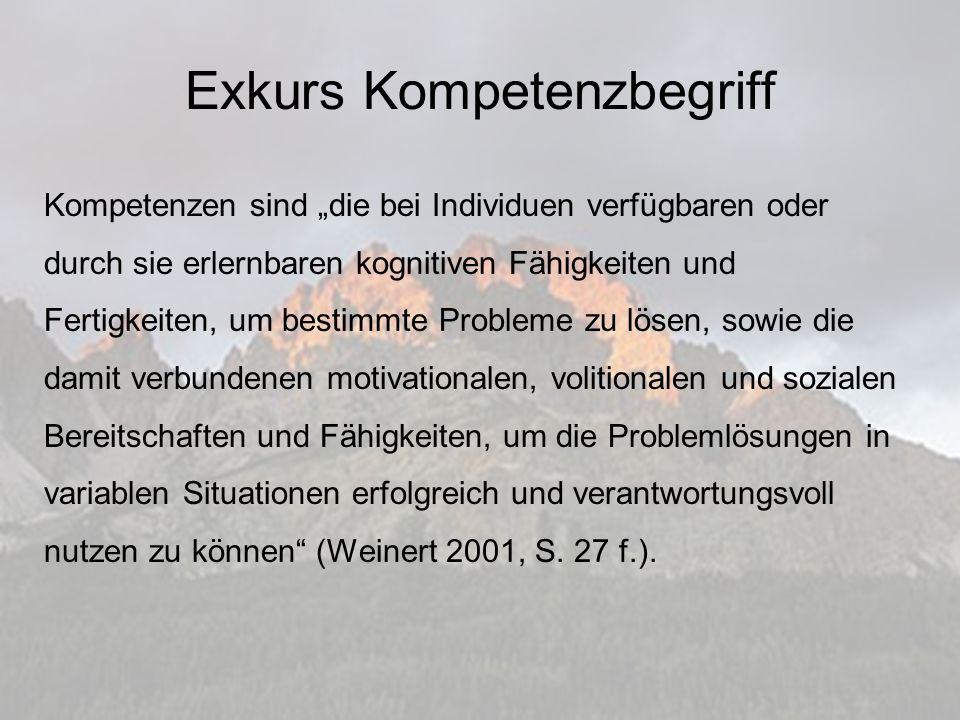 Fragen Diskutiere Vor- und Nachteile des traditionellen (Pädagogen und z.B.