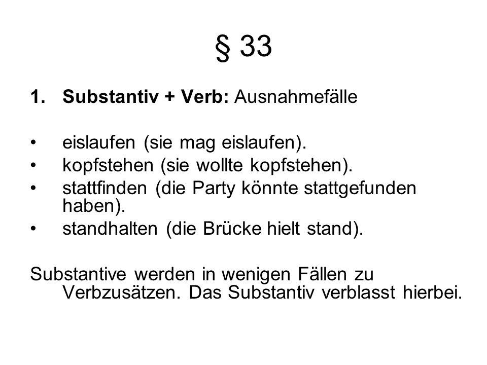 § 36 8.