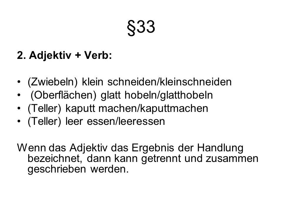 § 39 2.