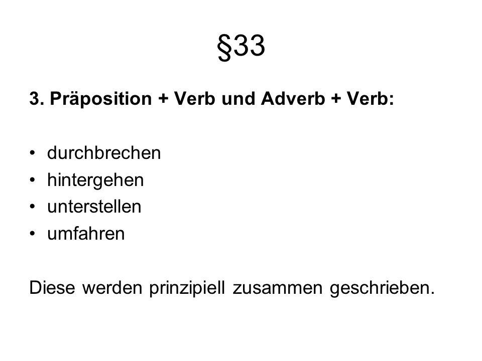 §33 3.