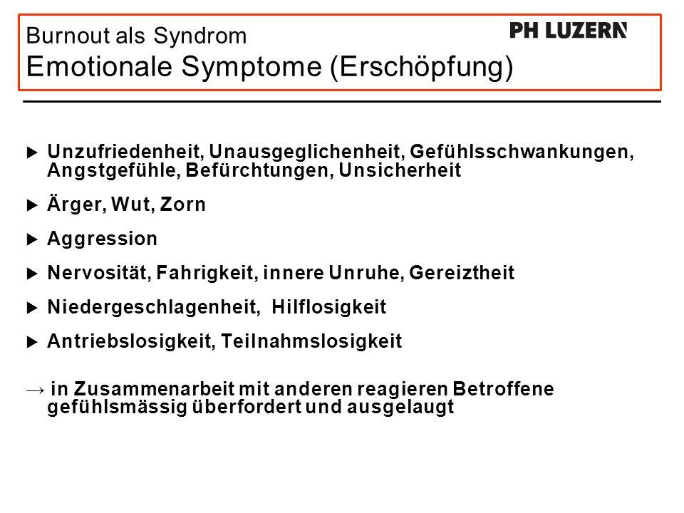 20 Schaarschmidt, U.(2006).