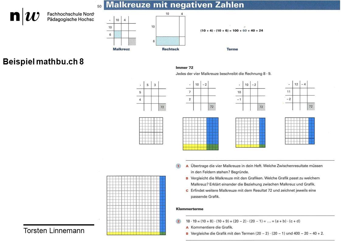 Torsten Linnemann29 Beispiel mathbu.ch 8