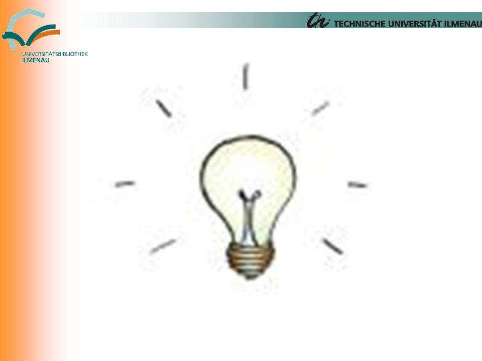 Grundbegriffe Urheberrecht Das Urheberrecht ist das Recht des Autoren an seinem Werk.