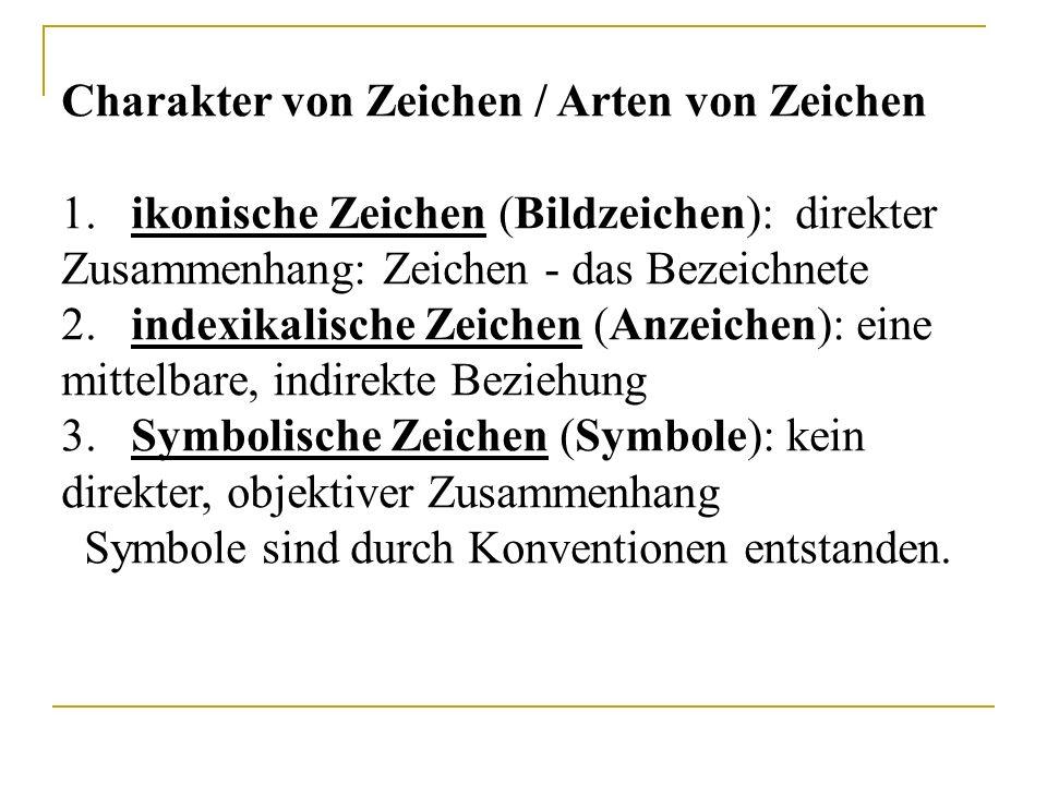 """Bünting 1996, 34: """"Die Linearität bezieht sich auf den Sprachkörper."""