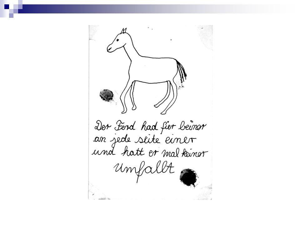 Das Deutsche Symphonie Orchester Berlin legt seinem Werbematerial, das es an Schulen sendet, folgende Postkarte bei: Hier äußert sich nicht irgendwer, sondern eine Institution, die als für Kultur zuständige überzeugender ist als die Schule.