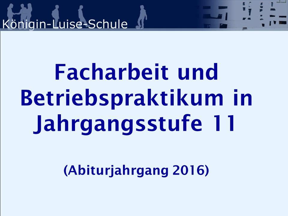 Inhaltsverzeichnis Inhalt: Folien 1.Grundlagen 3-16 2.
