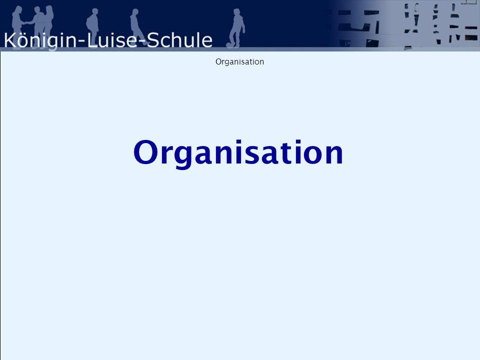 Organisatorische Einschränkungen I: örtliche Einschränkungen Organisatorische Einschränkungen bei der Wahl des Praktikumsplatzes: Der Betrieb muss innerhalb des Stadtgebietes der Stadt Köln liegen.