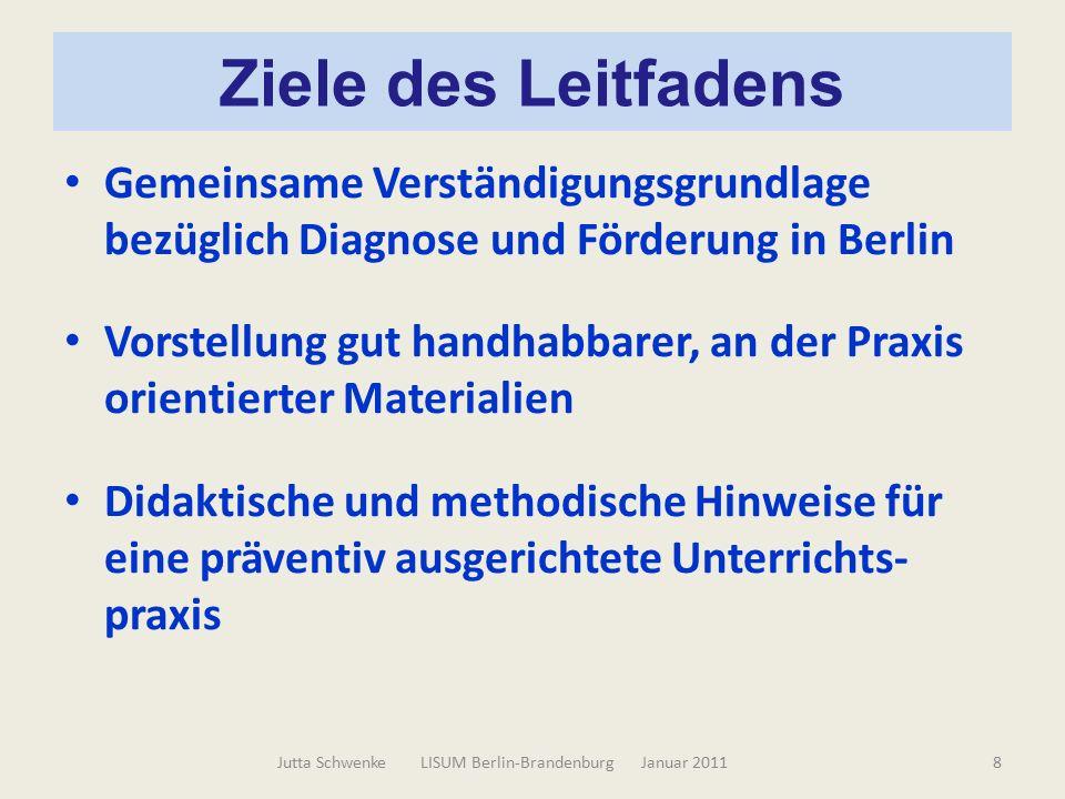 Download unter http://bildungsserver.berlin- brandenburg.de/lrs.html 19