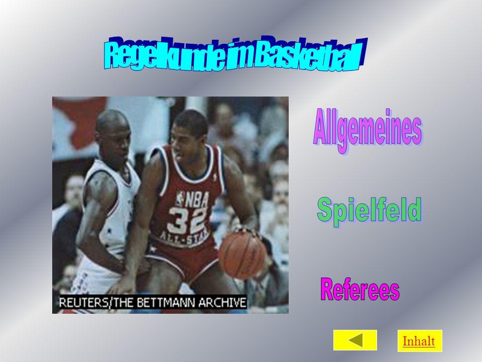 Physische und psychische Widerstands- fähigkeit des Organismus gegen Ermüdung und/oder die rasche Wiederherstellungs- fähigkeit nach der Belastung Im Basketball: Spielspezifische Ausdauer Leistungs- struktur