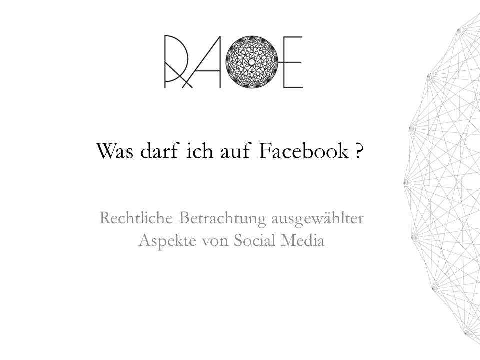 Kreditschädigung / Ehrenbeleidigung nach Polizeieinsatz - 1 www.raoe.at42