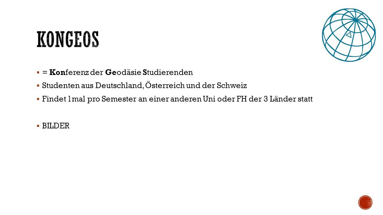  Dekan: Prof.Zimmermannzimmermann@htw-dresden.de  Studiendekane – Kartographie:Prof.