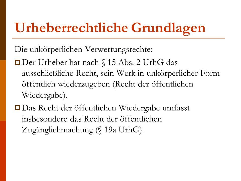 Dr.jur. Eric W. Steinhauer Universitätsbibliothek Magdeburg Tel.