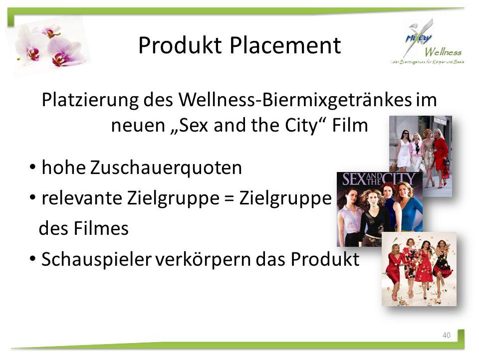 Produkteinführungsevent für Großkunden 2.