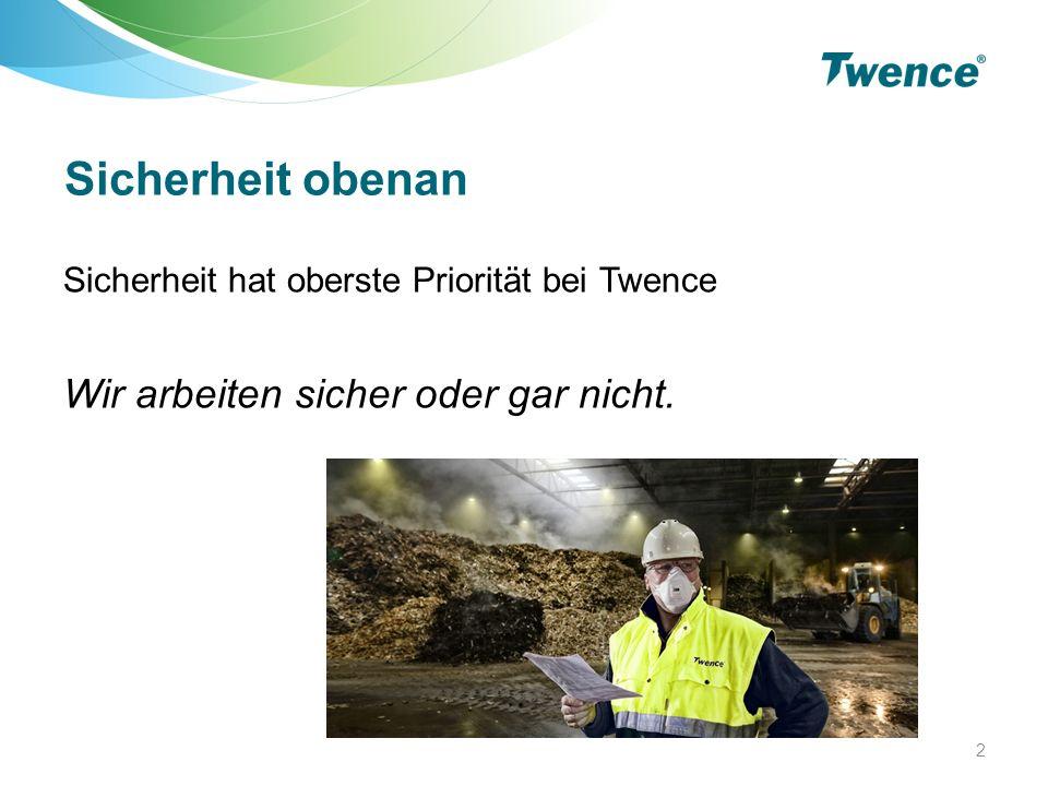 Eigenes Werkzeug 23 Das Werkzeug muss nachweislich genehmigt worden sein.
