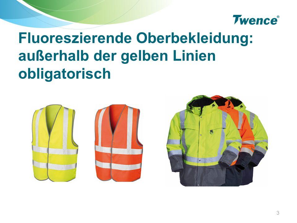 Lager von Twence Das Lager ist an Werktagen geöffnet von 07:00 bis 18:00 Uhr..