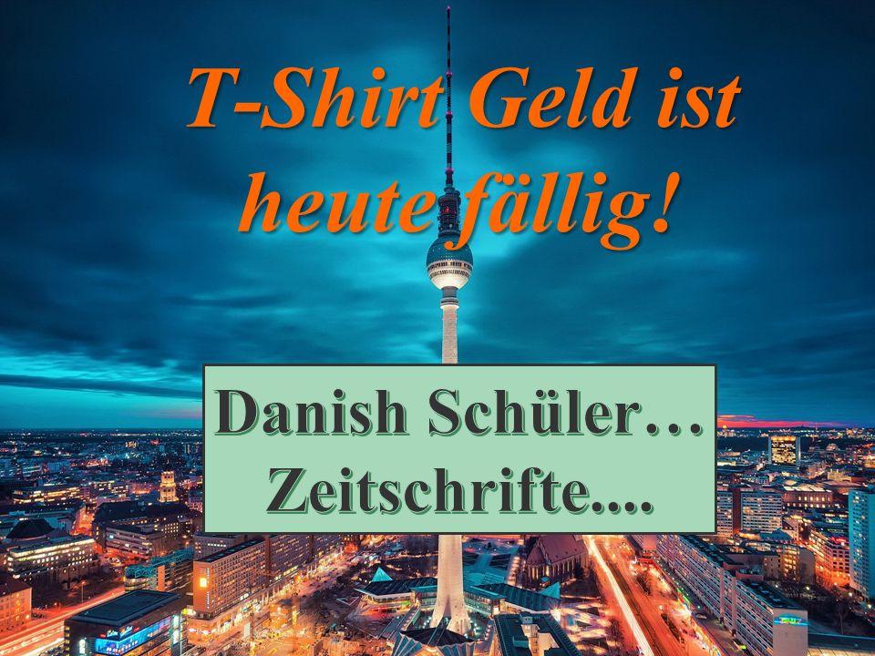 Theme 2 Response 100 Points Return to Categories Return to Categories Theme 2 der Stundenplan 100 Punkte In Deutschland