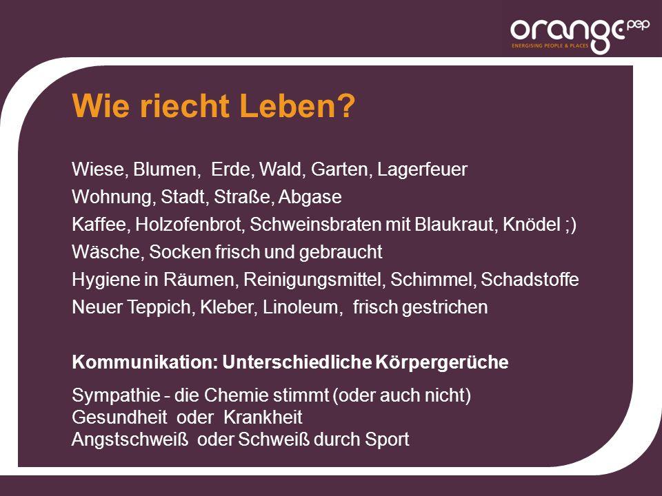Quelle: VDI, Verein deutscher Ingenieure e.V.