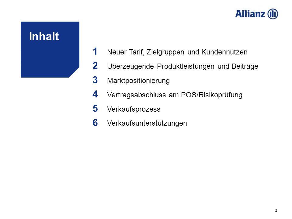 UnternehmenAPKVCentralR+V TarifKrankenhaus bei UnfallvitaS3Klinik classic U AVB-BesonderheitenAVB-Harmonisierung zu Allianz Sach Unfallversicherung.