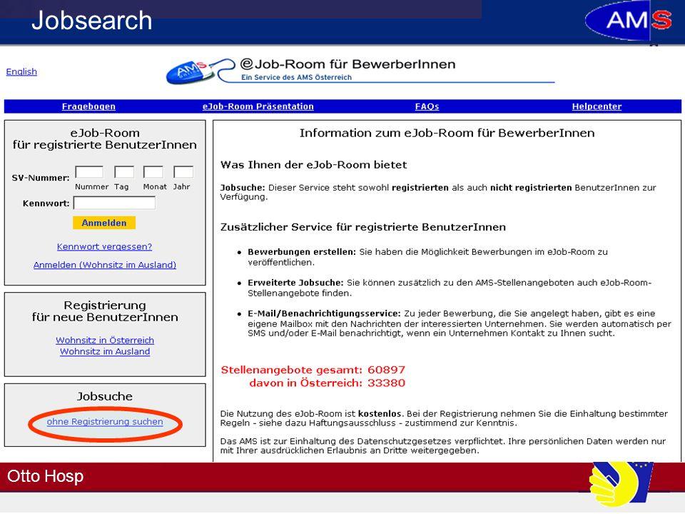 Titelmasterformat durch Klicken bearbeiten Textmasterformate durch Klicken bearbeiten Zweite Ebene Dritte Ebene Vierte Ebene Fünfte Ebene 8 Titelmaste