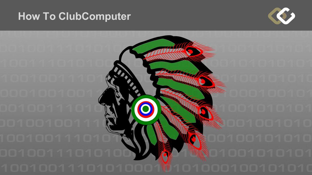 Kostenlose Domäne wählen florian.clubcomputer.at Kostenlos.clubcomputer.at.member.ccc.at.pcnews.at.ccc.at