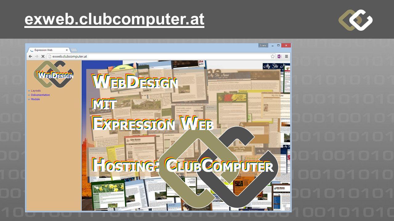 exweb.clubcomputer.at