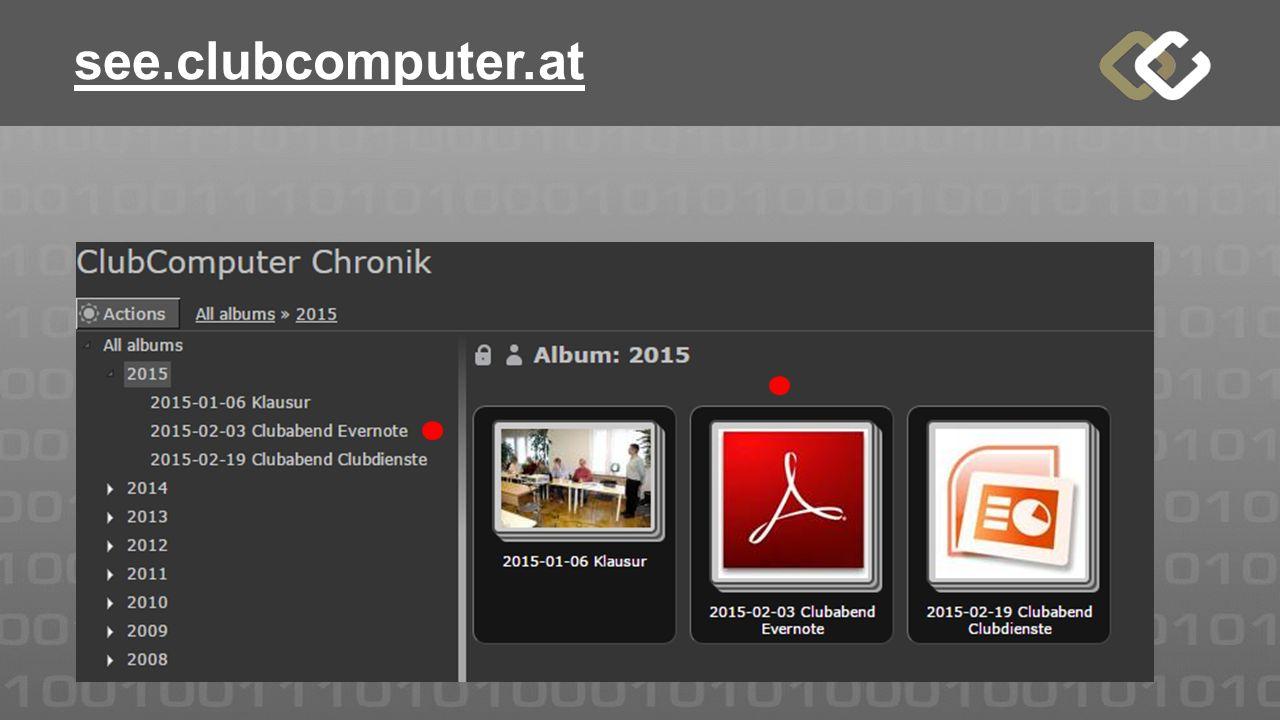 dnn.clubcomputer.at