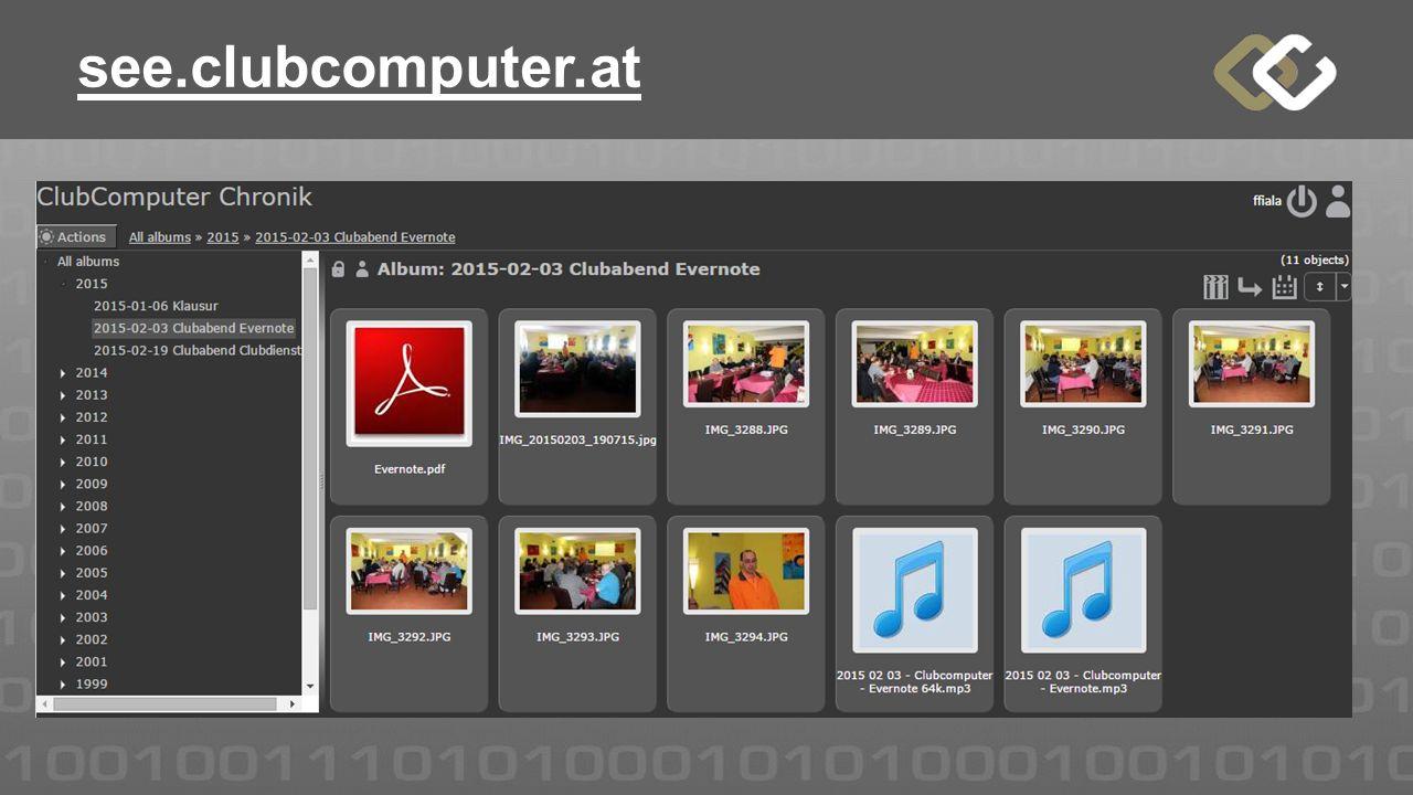 """Expression Web  Download ( in """"Details """"german wählen) Download  Installation  Exweb.clubcomputer.at -> Layout wählen und downloaden  Site -> öffnen"""