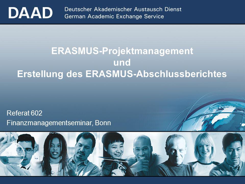 2 06/10 Teil I: allgemeines Finanz-/ Vertragsmanagement Teil II: Erstellung der Abschlussberichte 2009/2010 Gliederung
