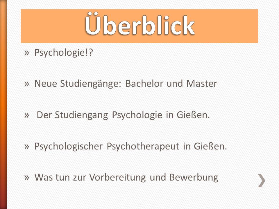 Grundlagenfächer Allgemeine Psychologie II Kognition, Gedächtnis und Lernen Entwicklungspsychologie