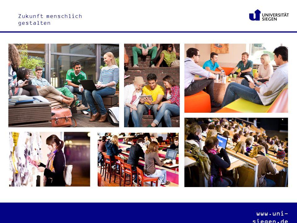 www.uni- siegen.de