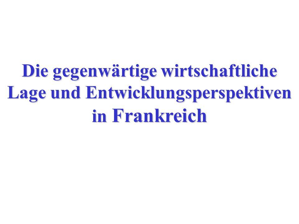 2 Frankreich Alexander Brill WPPARTNER Wirtschaftsprüfung - Steuerberatung 6 rue Icare F-67960 Strasbourg-Entzheim Tel: ++33(0)388247224 Fax: ++33(0)388241430 E-Mail: a.brill@ecpartenaire.com
