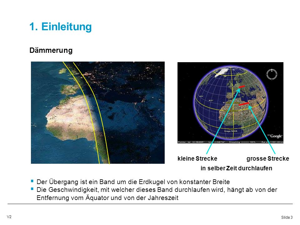 Slide 4 V2 1. Einleitung Dämmerung (Zürich)